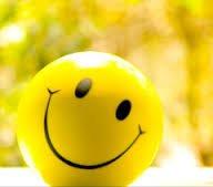 К нам приходит оптимизм, когда все плохо
