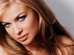 Мужские симпатии: какие части женского тела им нравятся больше всего?
