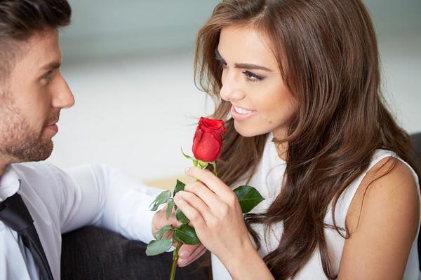 Почему женщины изменяют своим мужьям