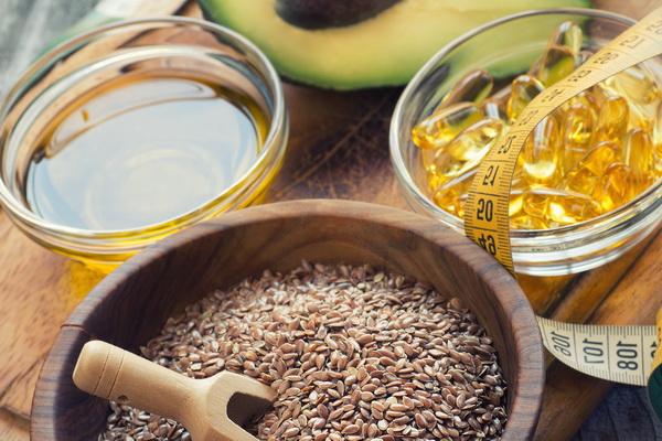 Семена льна – лучшая альтернатива экзотическим суперфудам