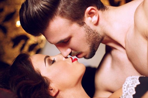 Сексуальная совместимость и ее роль в построении длительных крепких отношений